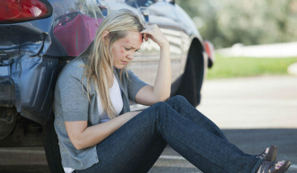 Informational - Got into an auto accident - You should read this - Health Plus Chiropractic & Acupuncture