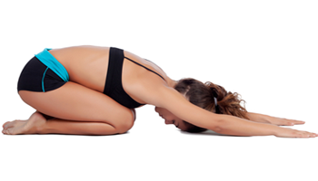 Informational - Lower Back Stretches Set 1 - Health Plus Chiropractic
