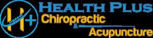 Health Plus Chiropractic & Acupuncture