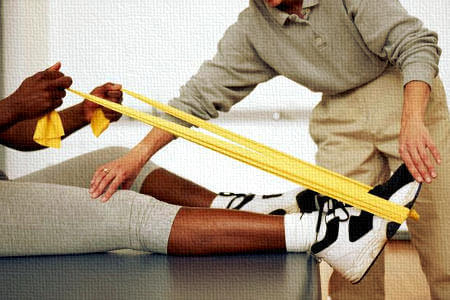 Services-Rehab-Health-Plus-Chiropractic-Acupuncture-450x300