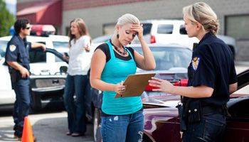 Treat - Car Accidents - Health Plus Chiropractic