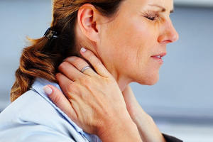 Treat-Neck Pain-Health Plus Chiropractic & Acupuncture-300x200